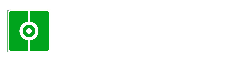 Logo BeSoccer